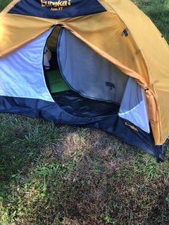 nuizpgam-jpg.45736_Decent Rain Proof Tent?_Alternative Housing_Squat the Planet_12:57 PM