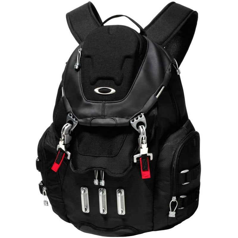 oakley_bathroom_sink_black_2013-jpg.35336_Ultimate Trackpack - Oakley Kitchen Sink_Backpacks & Pouches_Squat the Planet_9:20 AM