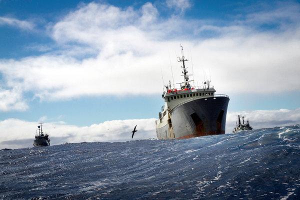OCEANS-CHASE-07-articleLarge.jpg