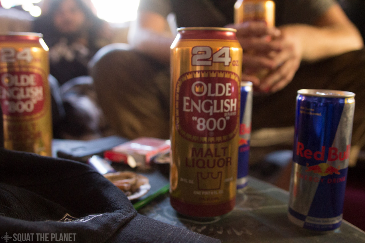 olde english and red bull_10-08-2013_074.jpg