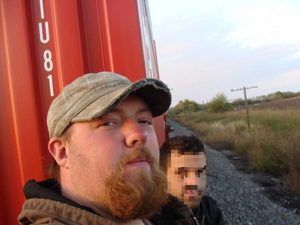 ov4ctwg-jpg.41833_Boxcar Party: Six Hobos and a Hoghead_Travel Stories_Squat the Planet_3:14 AM