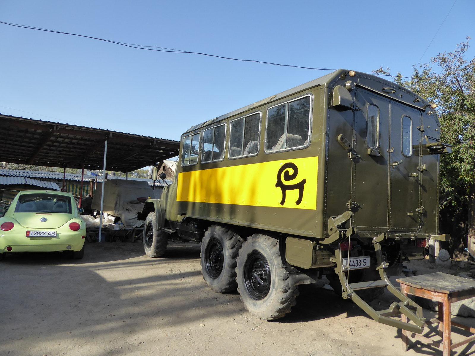 P1000935.JPG