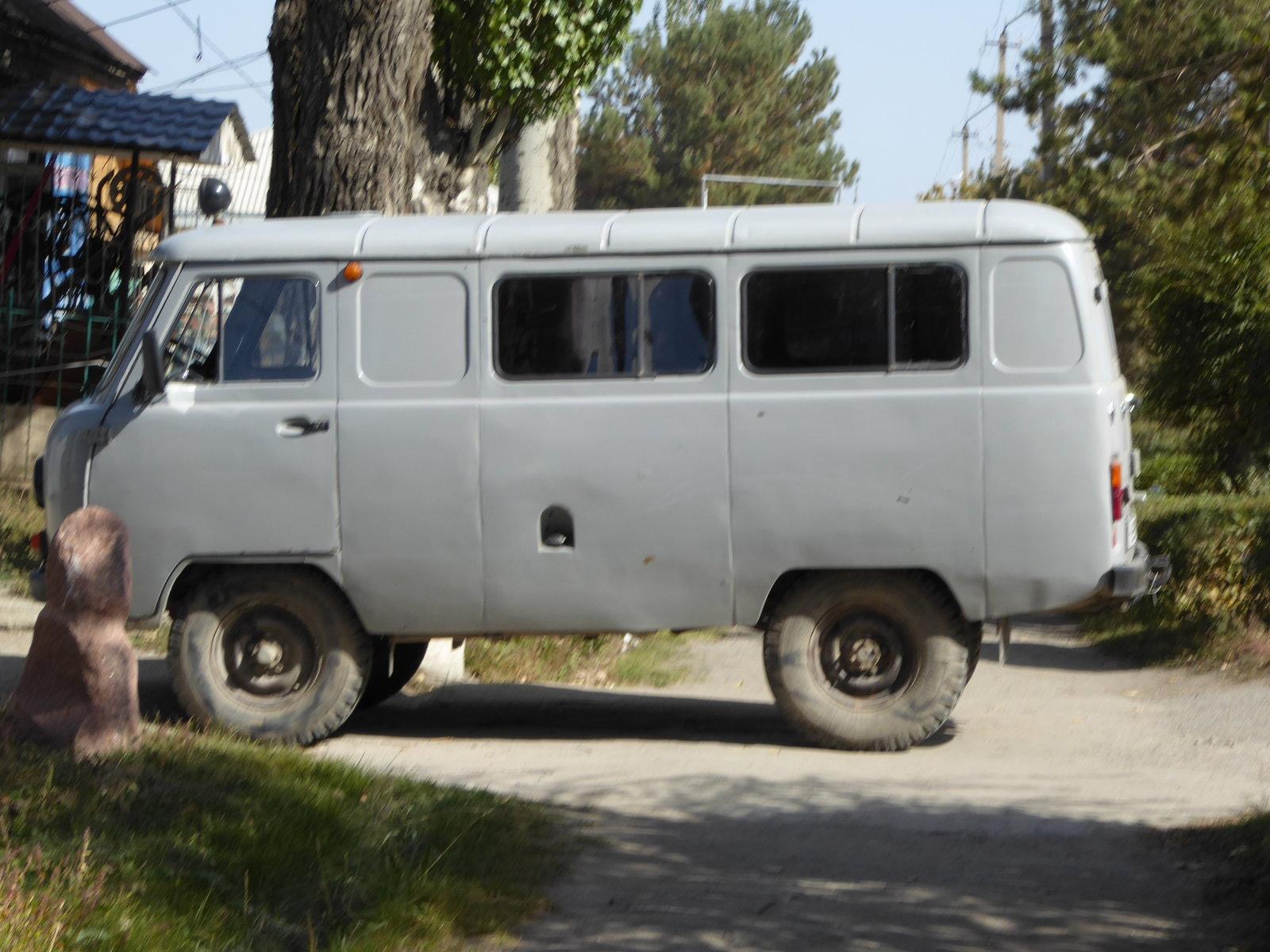 P1000985.JPG