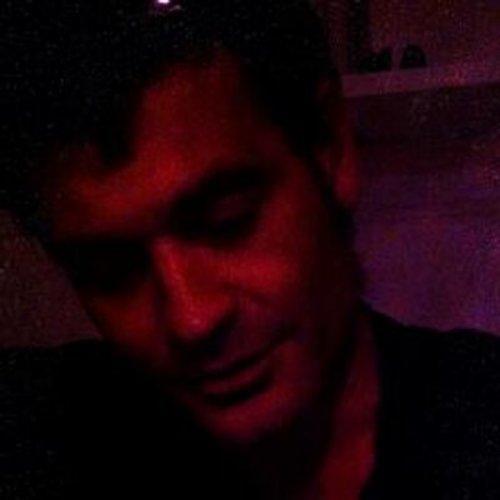 paul-gregoire-1413240068739-crop_social.jpe