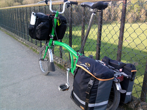 photo0555-jpg.30022_Bike bums? Gonna do it up._Bike Touring_Squat the Planet_6:28 PM