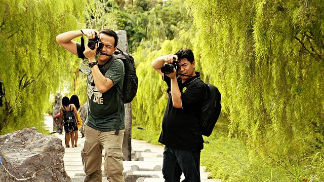 photographer-jpg.39245