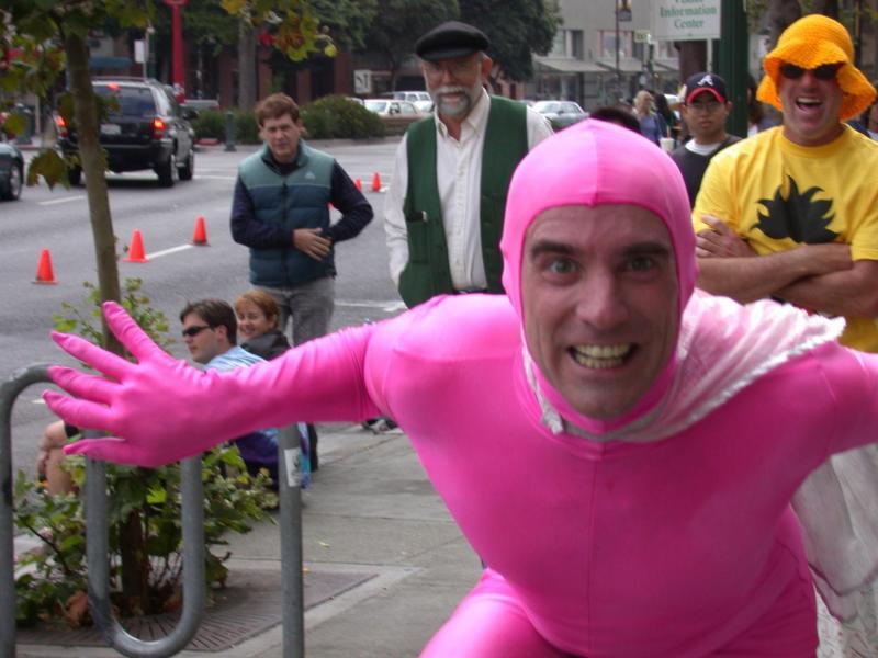 pinkman-jpg.32318