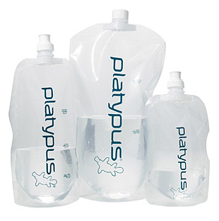 platypus_bottle.jpg