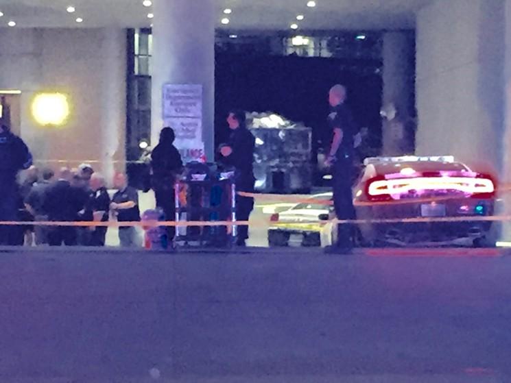 police_shooting_baylor_patrick_williams-jpg.31235