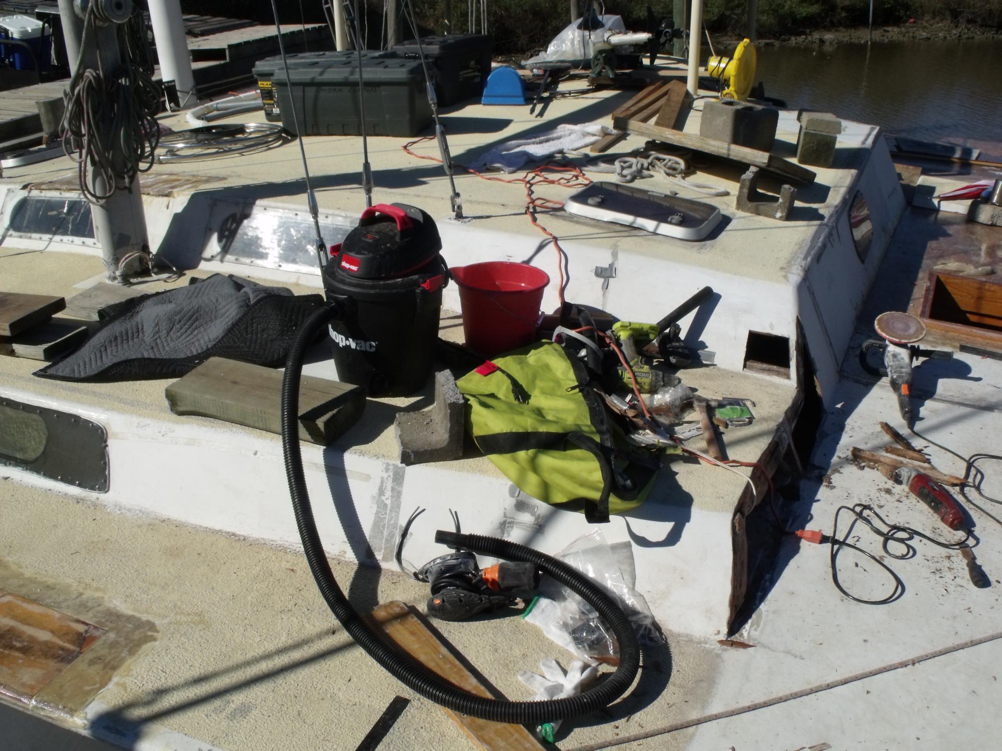 port berth rebuild afternoon.JPG