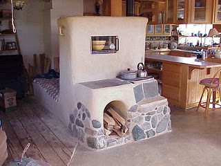pretty-rocket-stove.jpg