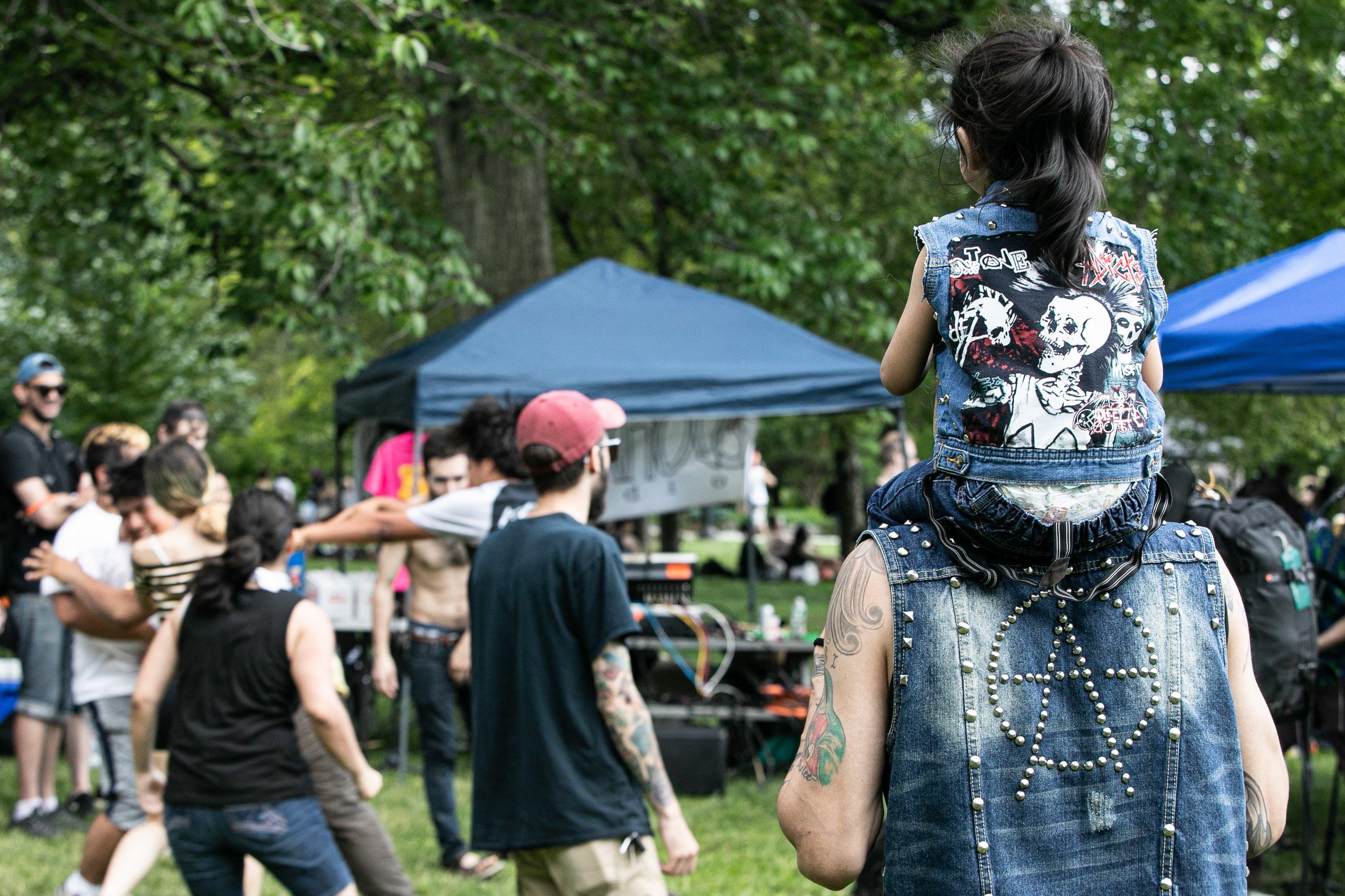 Punk-Island-00_Atmosphere_24.jpg