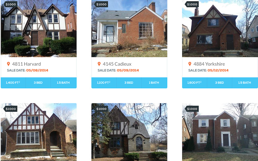 qu1t8e8nrukjvjsixzc7-jpg.46882_Detroit auctions historic homes for $1,000_Alternative Housing_Squat the Planet_7:21 AM