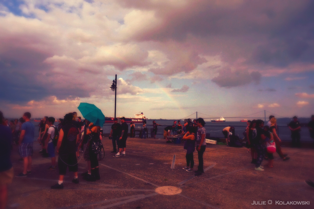 rainbow-punk-island_fotor-jpg.31079_Punk Island NYC and central mASSachusetts_Travel Stories_Squat the Planet_5:37 PM