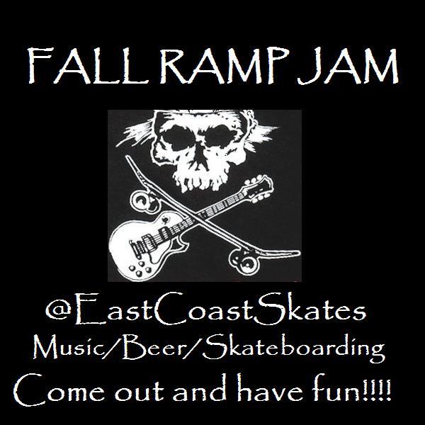 ramp-jpg.10705_[Oct 27, 2012] Fall Ramp Jam Halloween Party! (Worton, Maryland)_Events / Gatherings / Festivals_Squat the Planet_12:08 PM