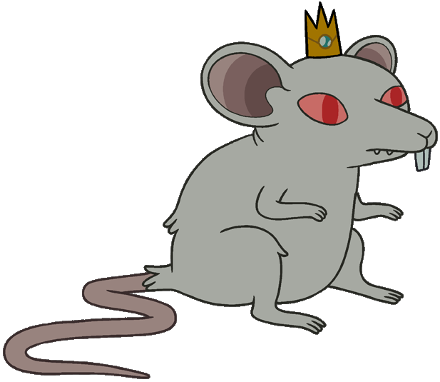 Rat_King_render.png