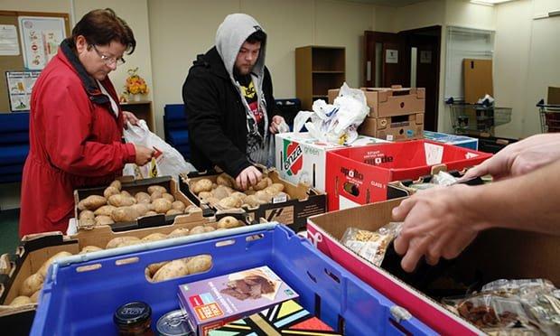 Real-Aid-Food-Bank-Charit-014.jpg