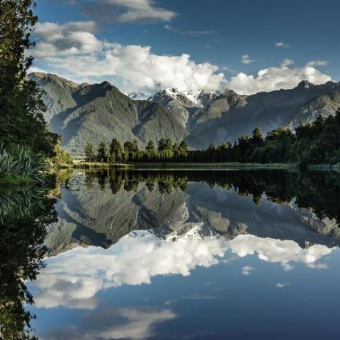 relection-lake-matherson-493x493.jpg