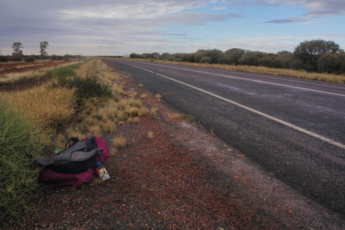 roadsideoutback-jpg.46050_Favorite place on Earth, so far?_Travel Stories_Squat the Planet_12:46 PM