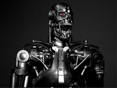 robots-that-learn.jpg