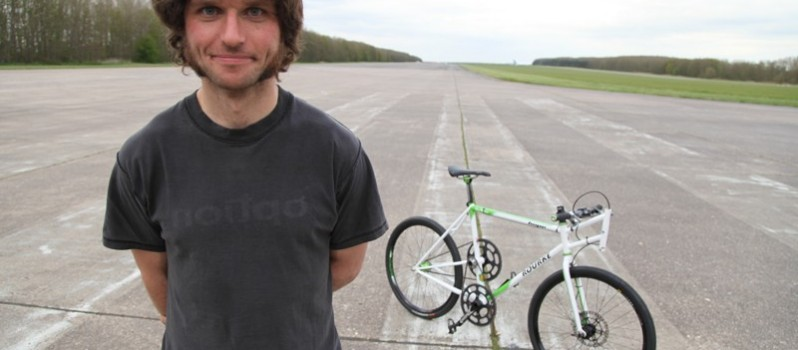 rourke_bike-1-798x350-jpg.11716_World's Fastest Pedal-Powered Bicycle - To 110 Mph_Bike Touring_Squat the Planet_2:13 PM
