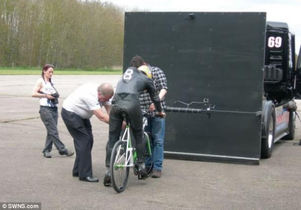 rourke_bike-2-610x426.jpg