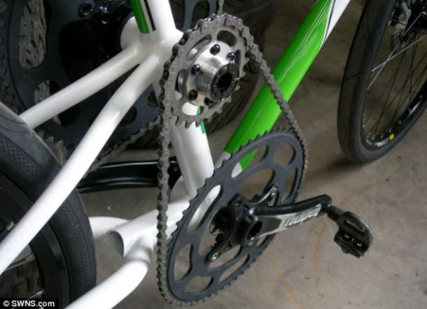 rourke_bike-3-610x442.jpg