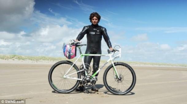 rourke_bike-4-610x340.jpg