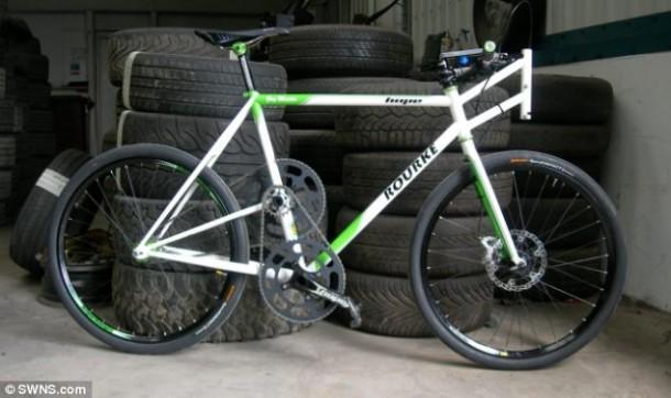rourke_bike-5-610x362.jpg