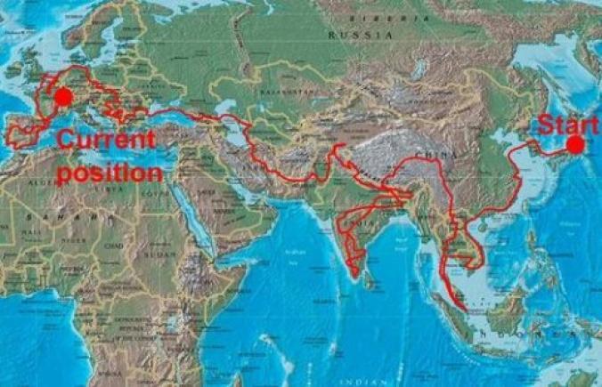 route-map_1478802i-thumb-500x322-480x309.adapt.676.1.jpg
