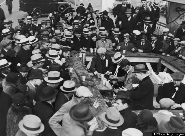 s-REPEAL-PROHIBITION-MAKESHIFT-large640.jpg