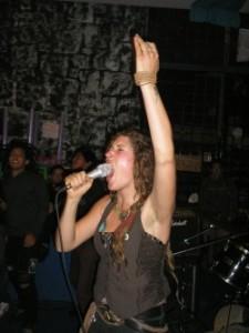 sali-singing-2-225x300.jpg