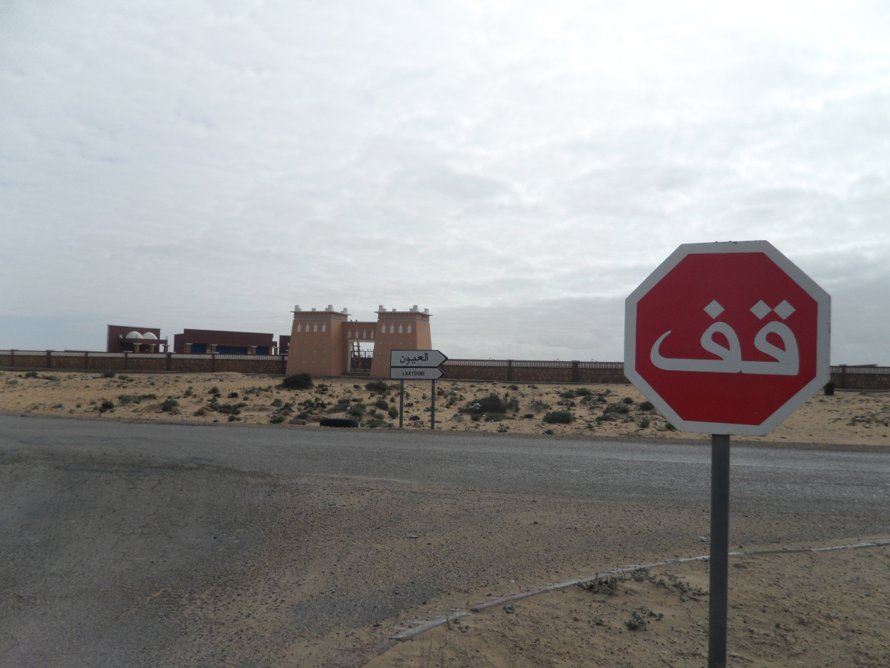 sam_2875-jpg.41795_On Hitchhiking in Morocco_Hitchhiking_Squat the Planet_{posttime}