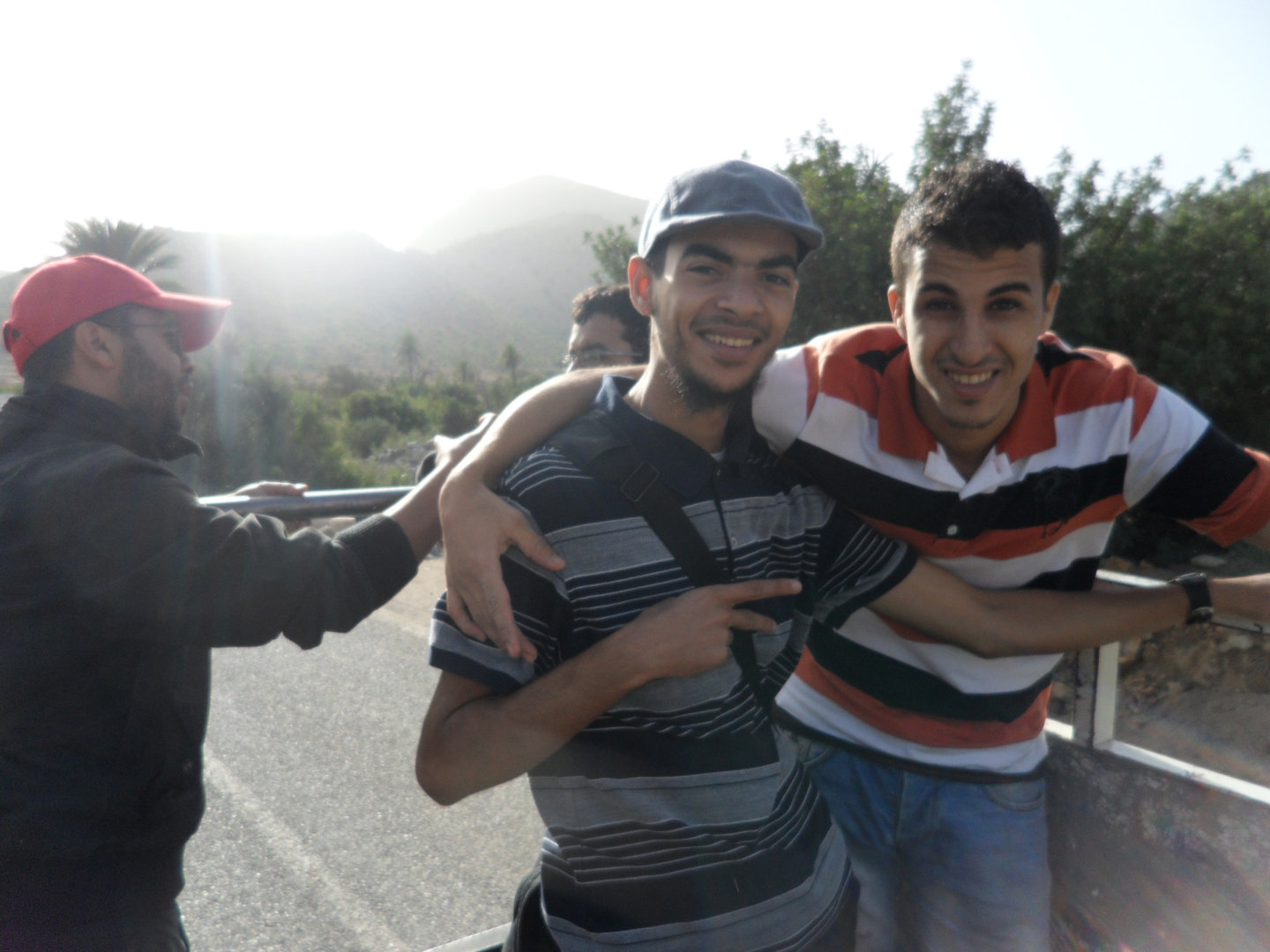 sam_3495-jpg.41798_On Hitchhiking in Morocco_Hitchhiking_Squat the Planet_{posttime}