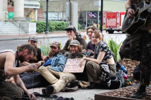 sarcos_squatters_-300x200-jpg.20856_'Home-free' Squatters Find Community in Gainesville_Squatting_Squat the Planet_6:18 AM