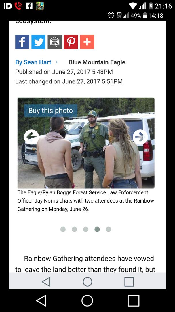 screenshot_2017-08-03-21-16-26-png.38338