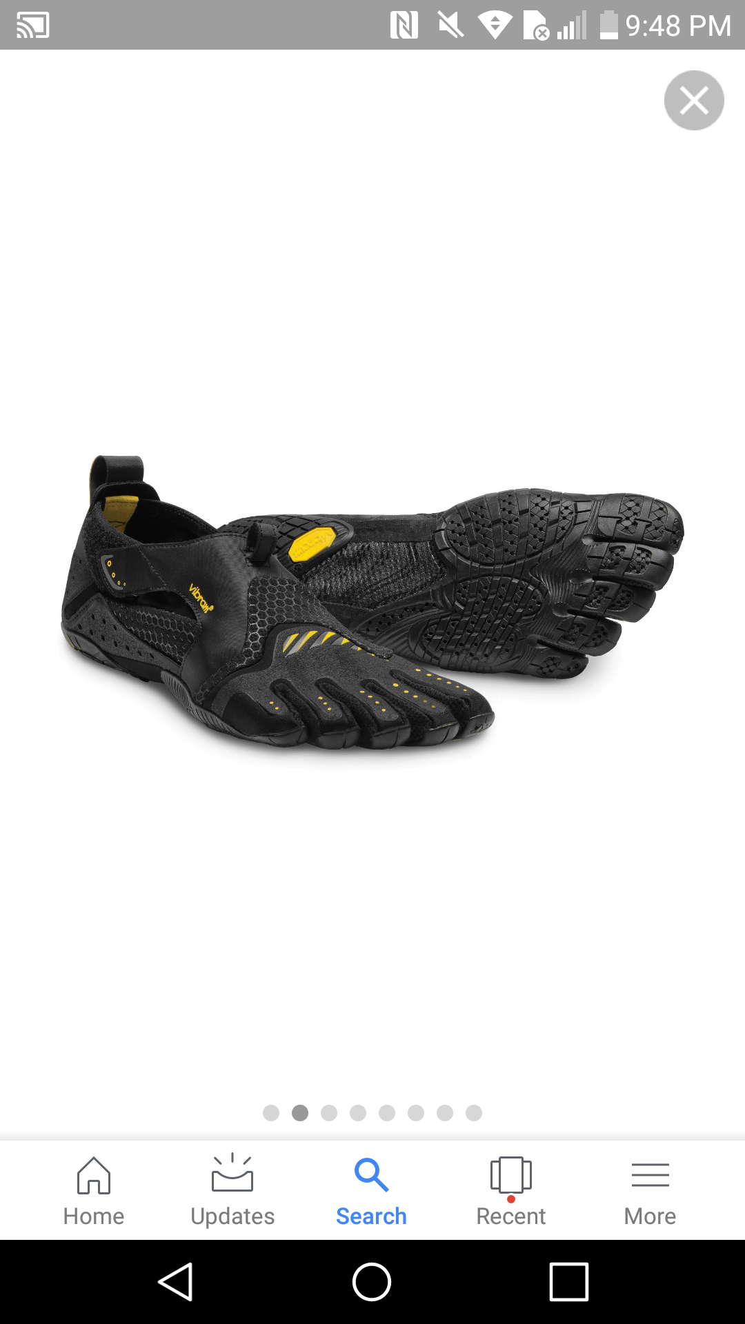 screenshot_2018-09-16-21-48-31-png.45716_Walking shoe recommendations?_Clothing_Squat the Planet_7:50 PM