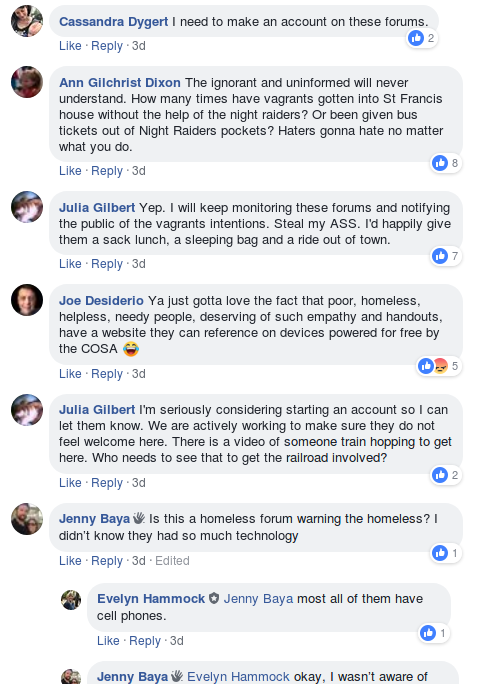 screenshot_2019-02-20_16-57-09-png.49044_St Augustine anti-homeless group harasses StP community_People & Cultures_Squat the Planet_3:41 PM