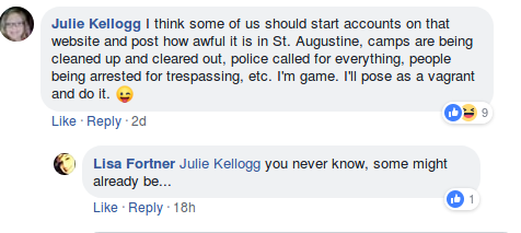 screenshot_2019-02-20_17-00-05-png.49061_St Augustine anti-homeless group harasses StP community_People & Cultures_Squat the Planet_8:14 AM