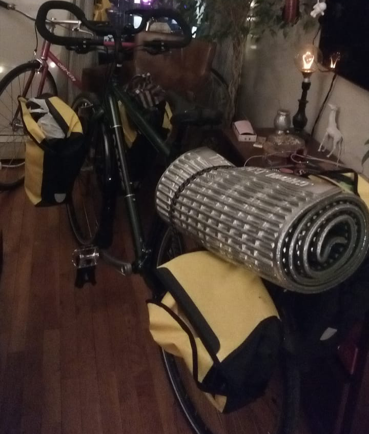 screenshot_20190419-233341-png.50093_Picture of your loaded bicycle_Bike Touring_Squat the Planet_8:35 PM