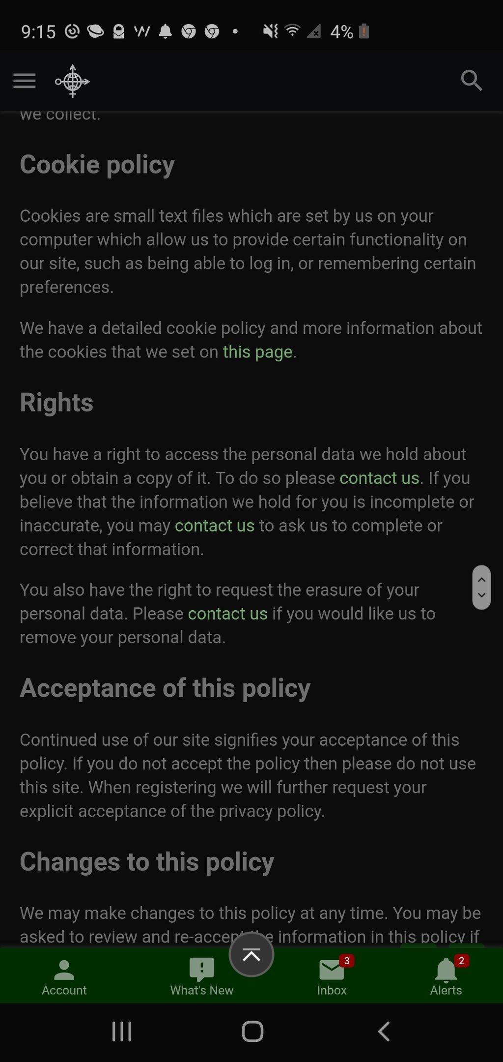 Screenshot_20200107-211513_Samsung Internet.jpg
