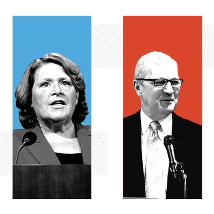 senate-race-nd_sq-17ab1a5762ec244f5e7876df2b4ecef7ea1675d4-s700-c85.png