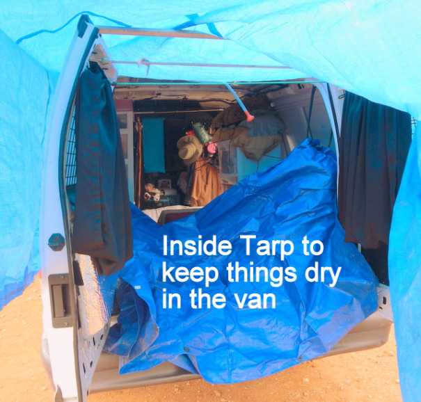 shower-inside-tarp-001.jpg