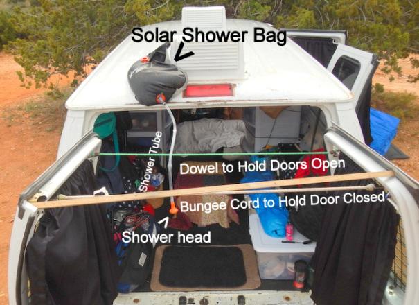 Shower-top.jpg