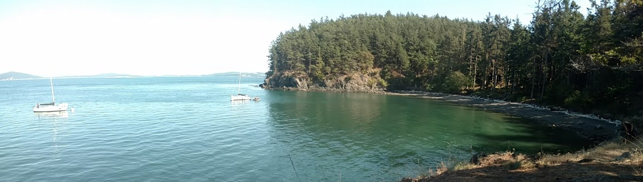 sj1-jpg.52502_Spent the past week sailing around the San Juan Islands..._Boat Punk / Sailing_Squat the Planet_12:35 AM