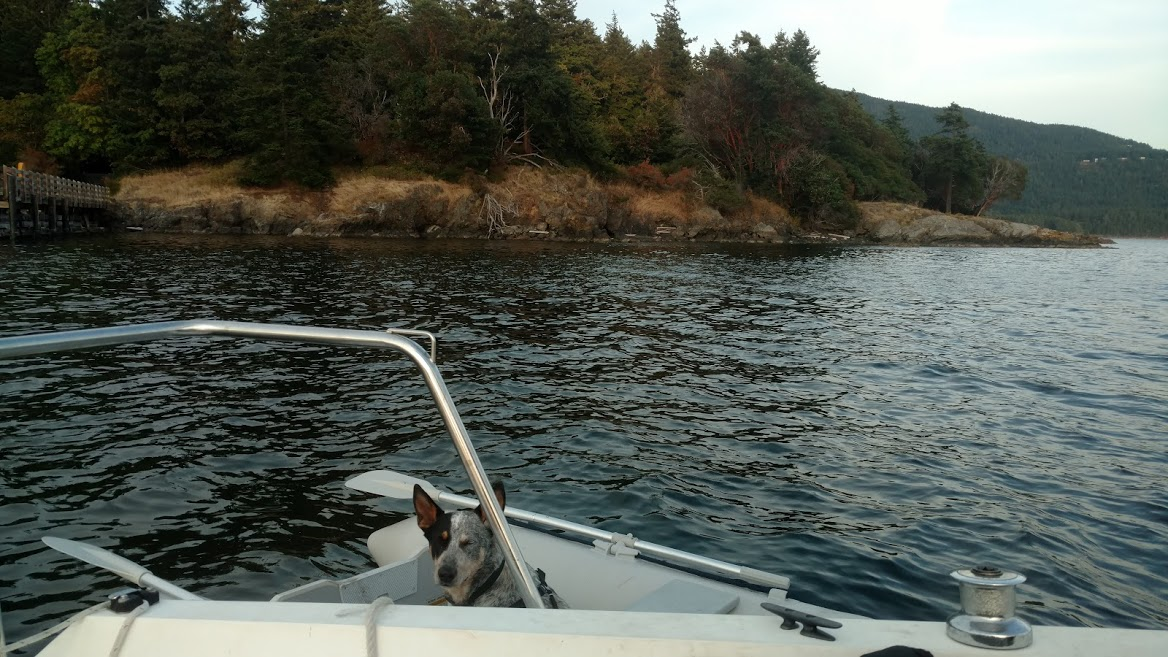 sj10-jpg.52511_Spent the past week sailing around the San Juan Islands..._Boat Punk / Sailing_Squat the Planet_12:35 AM