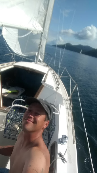 sj11-jpg.52512_Spent the past week sailing around the San Juan Islands..._Boat Punk / Sailing_Squat the Planet_12:35 AM