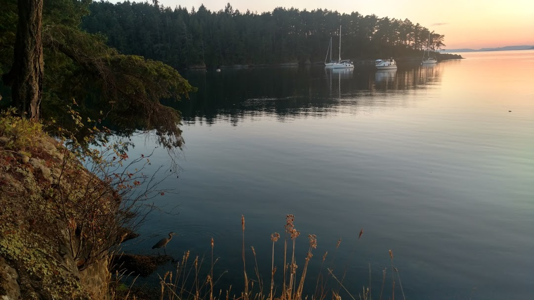 sj13-jpg.52514_Spent the past week sailing around the San Juan Islands..._Boat Punk / Sailing_Squat the Planet_12:35 AM