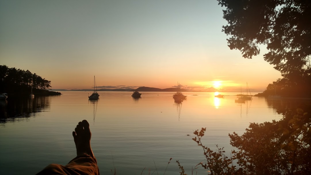 sj15-jpg.52516_Spent the past week sailing around the San Juan Islands..._Boat Punk / Sailing_Squat the Planet_12:35 AM