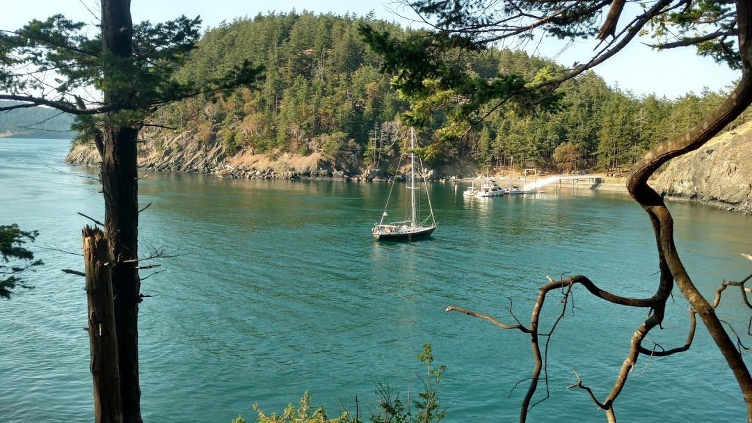 sj2-jpg.52503_Spent the past week sailing around the San Juan Islands..._Boat Punk / Sailing_Squat the Planet_12:35 AM